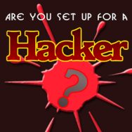Login Hacking Password How To Make Your Login STRONGER